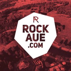 Rockaue Open Air