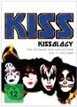 Kissology – The Ultimate Kiss Collection Vol. 3 1992-2000