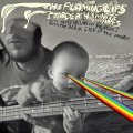 The Dark Side Of The Moon (mit Stardeath And White Dwarves, Henry Rollins und Peaches)