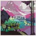 5 Fruits/The Kings Speech (EP)