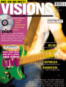 VISIONS 54