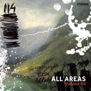 114 - All Areas CD Cover
