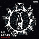 127 - All Areas CD Cover