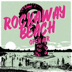 Rockaway Beach Open Air