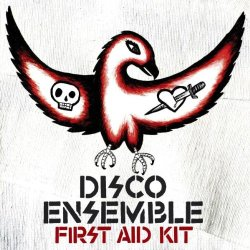 First Aid Kit (Re-Release)