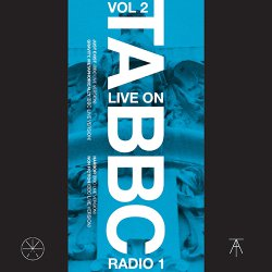 Live On BBC Radio 1: Vol. 2