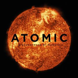 Atomic (Soundtrack)