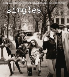 Singles OST (Deluxe Edition)