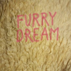 Furry Dream