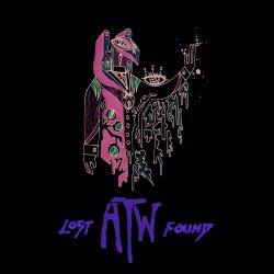 Lost And Found (EP)