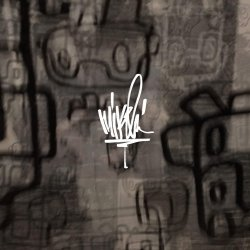 Post Traumatic (EP)
