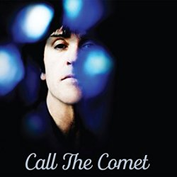 Call The Comet
