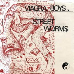 Street Worms