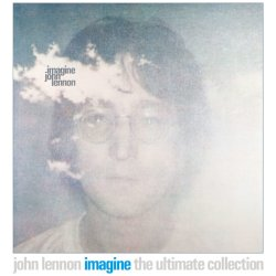 Imagine – The Ultimate Collection