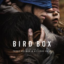 Bird Box (Soundtrack)