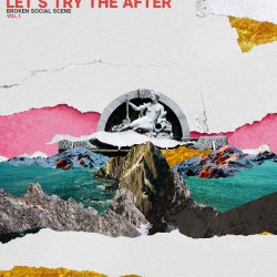 Let's Try The After - Vol. 1