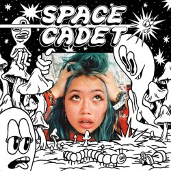 Space Cadet (EP)