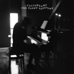 The Piano Sessions (EP)