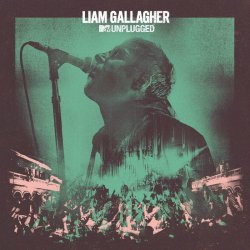 MTV Unplugged: Live At Hull City Hall