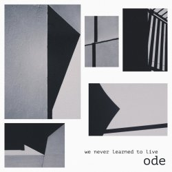 Ode (EP)