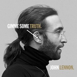 Gimme Some Truth - The Ultimate Mixes
