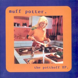 The Potthoff EP