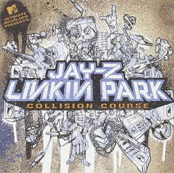 & Jay-Z: Collision Course (MTV Mash-Up)