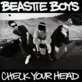 Check Your Head (Platten der Neunziger)