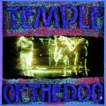 Temple Of The Dog (Platten der Neunziger)