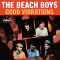 Good Vibrations (40th Anniversary Edition)
