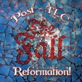 Reformation Post-TLC