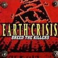 Breed The Killers (Re-Release)