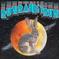 Osso: Run Rabbit Run