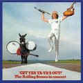 Get Yer Ya-Ya's Out! (40th Anniversary Edition)