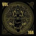 Beyond Hell/Above Heaven