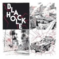 Black Hole: Californian Punk 1977-80