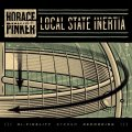 Local State Inertia