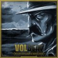 Outlaw Gentlemen & Shady Ladies