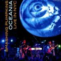 Oceania: Live In New York