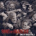 Sons Of Anarchy Soundtrack Vol. III