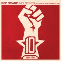 Red Scare Industries: 10 Years Of Your Dumb Bullshit