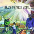 Death To False Metal (Re-Release)
