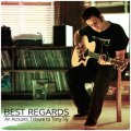 Best Regards: An Acoustic Tribute To Tony Sly