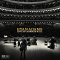 Ryan Adams: Live at Carnegie Hall