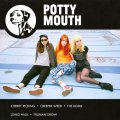 Potty Mouth (EP)