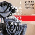 Want The News? Here's The Blues (EP)