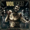 Seal The Deal & Let's Boogie