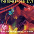 The Bevis Frond: Live