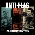 Live & Acoustic in Vienna (EP)