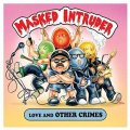 Love And Other Crimes (EP)